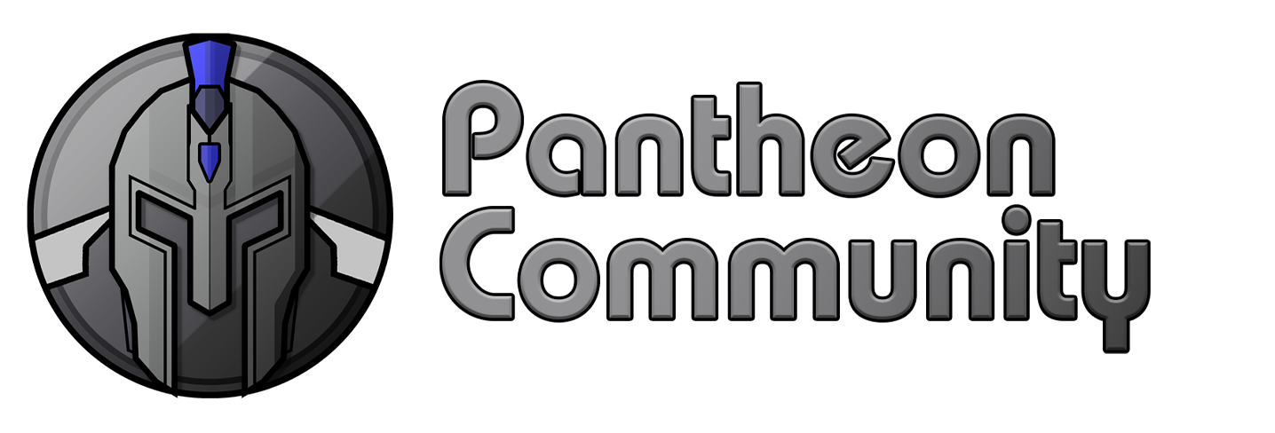Pantheon Community
